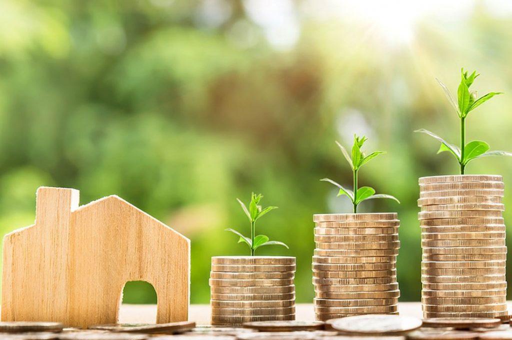 La fórmula de Capitalizarme.com para lograr reservas de 100 departamentos en un día y apoyar a inversionistas a cambiar su vida