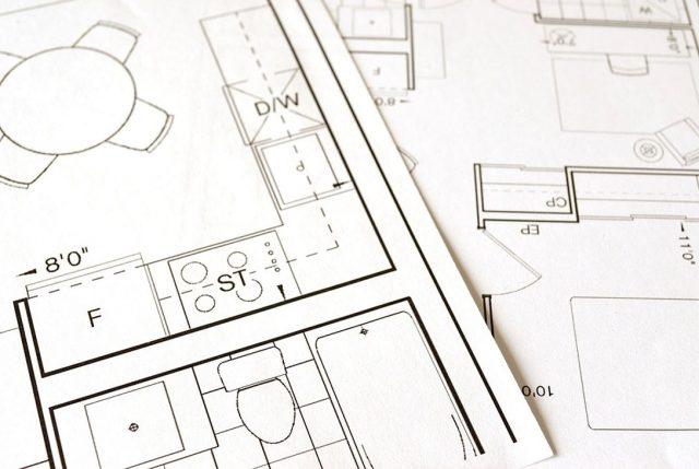 Plataforma te permite conocer dónde se encuentran los proyectos habitacionales con subsidio