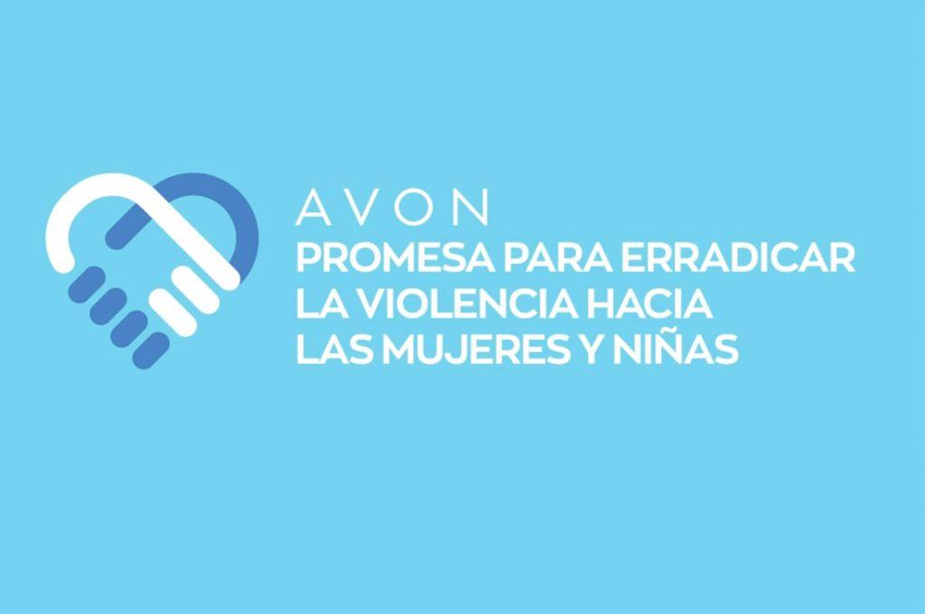 Fundación Avon Global entregará aporte a organización chilena para apoyar a mujeres