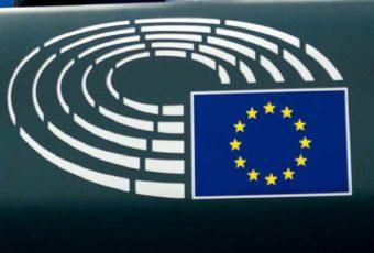 La encrucijada de España: Los fondos europeos para el salvataje