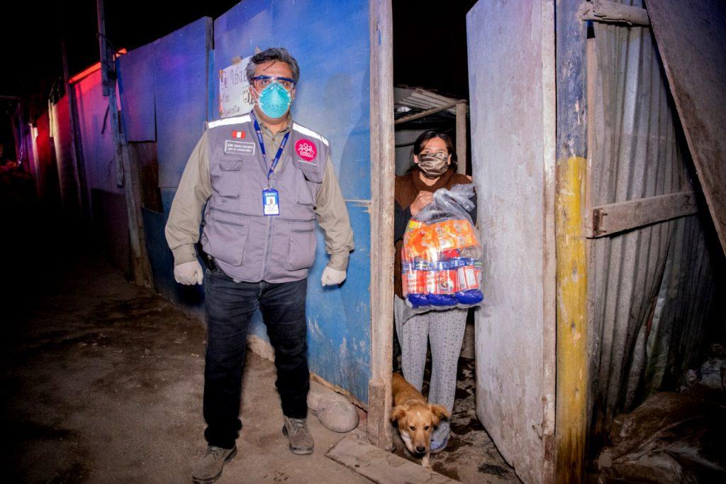 El otro daño mortal del Coronavirus: ONU advierte hambruna en Latinoamérica debido al virus