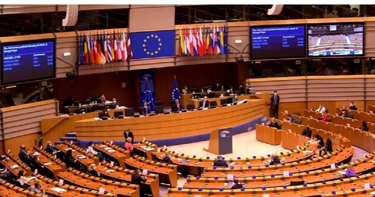 Comisión Europea anuncia proyecto de Pasaporte Digital de Vacunación