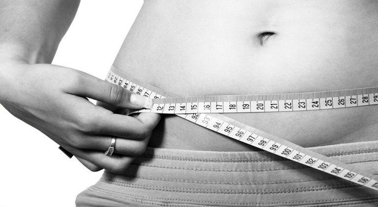 Expertas en nutrición comparten tips para cuidar la alimentación durante periodos de cuarentena