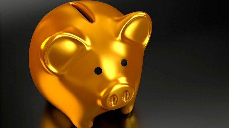 Siete consejos para que las personas se ordenen financieramente en cuarentena