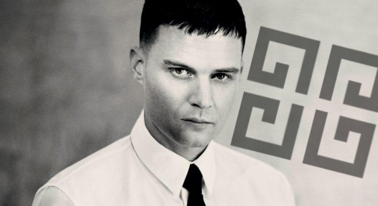 ¿Quién es Matthew Williams, el nuevo director creativo de Givenchy?