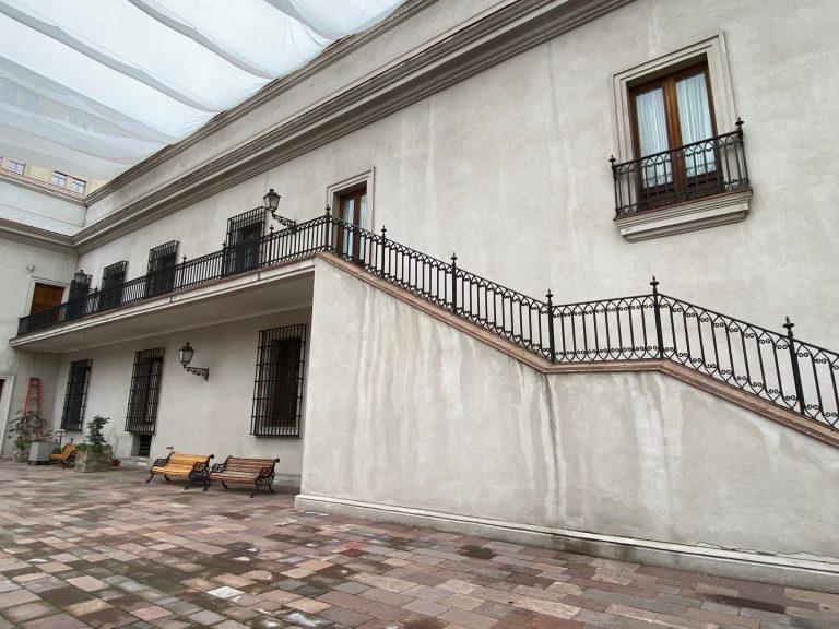 Piñera se resiste a decidir cambio de gabinete y refuerza la incertidumbre en La Moneda y el oficialismo