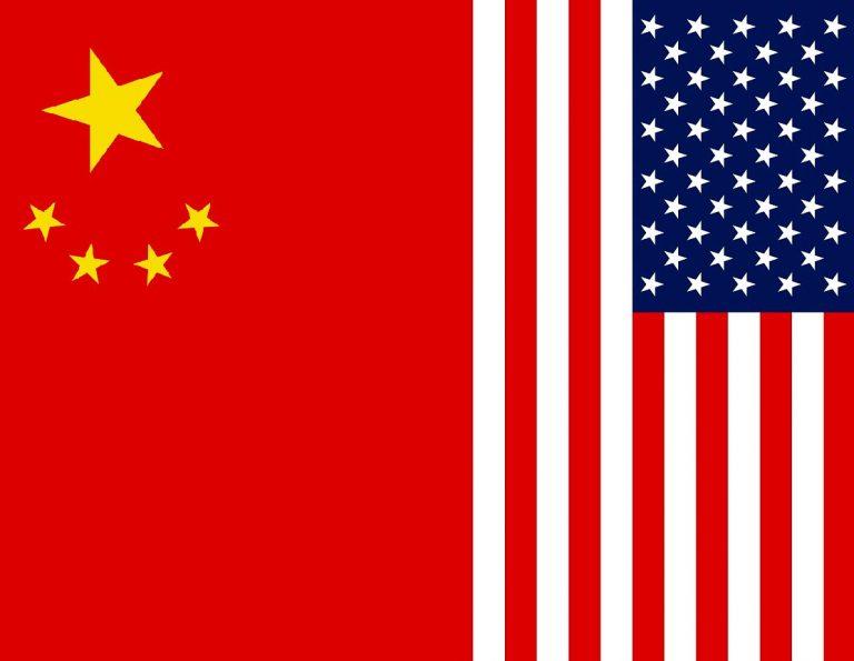 """Con la """"Política del picado"""" China ordena a EEUU cerrar el consulado de Chengdu en represalia por cierre de misión china en Houston"""