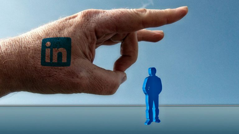 LinkedIn despide a 960 empleados luego de disminución de contratación provocada por la pandemia