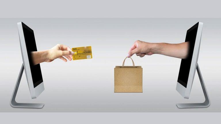 Lineatré Cumple 1 Año en E-Commerce triplicando sus ventas en canal online
