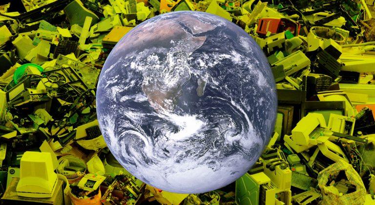 La advertencia de la ONU que amenaza el futuro del planeta