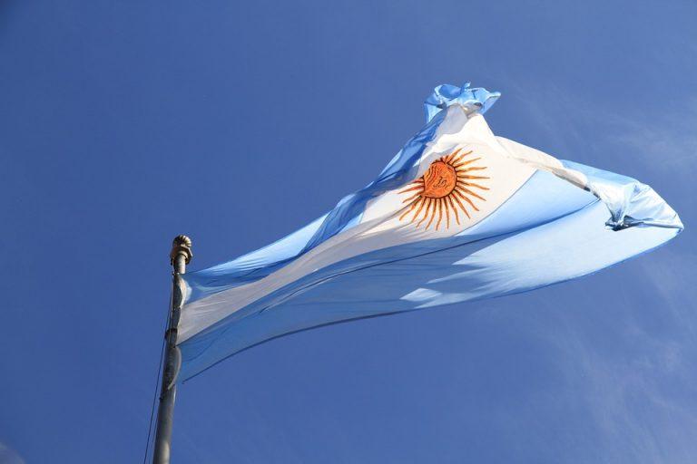 ¿Cómo lo hace? Argentina  y FMI comenzarán a negociar en próximas semanas nuevo programa crediticio a pesar de la ultramega deuda que ya arrastran