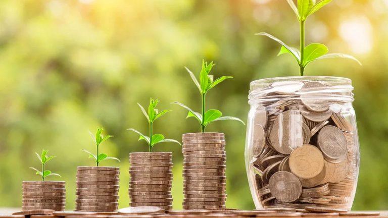 Crowdfunding, una alternativa para quienes deciden retirar su 10% de las AFP e invertir