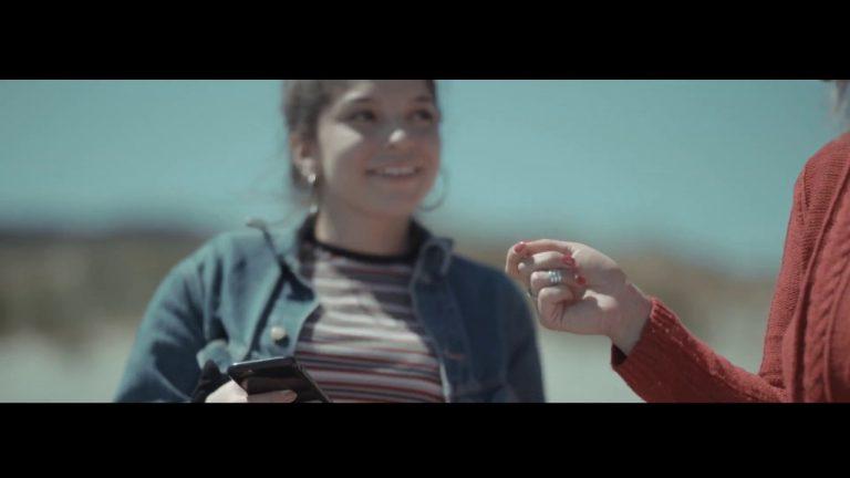 Banda chilena Del Monte al Mar presenta su primer disco