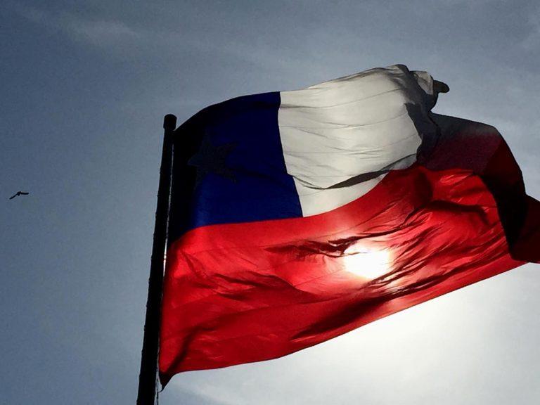 Las claves para la semana que se inicia: ¿Quién detenta la hegemonía en Chile? ¿Quién manda el buque?