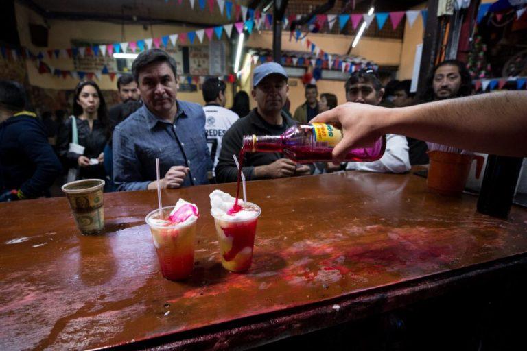 Gobierno insiste en defender los permisos para Fiestas Patrias en modo CORONAVIRUS