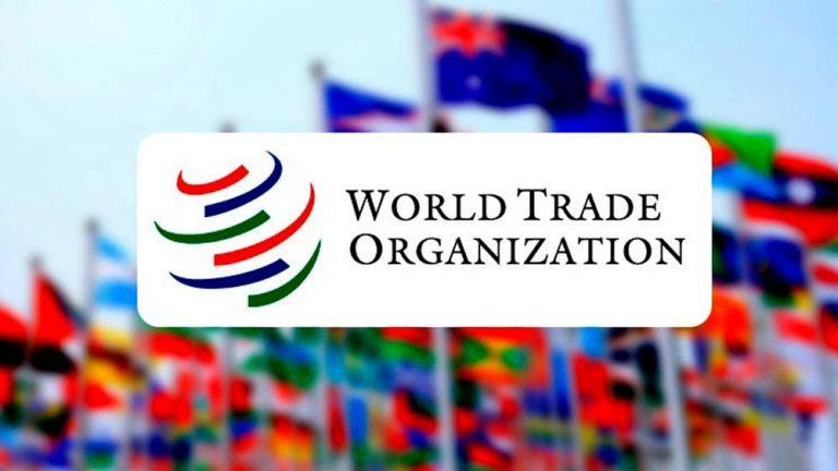 Guerra Comercial: OMC advierte que Aranceles de EEUU contra China son ilegales