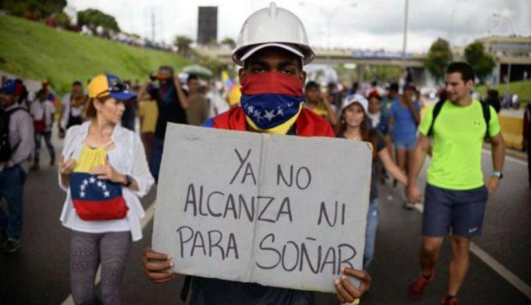 Argentina votó a favor del informe de Bachelet y  condenó el bloqueo a Venezuela