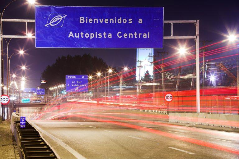 España a la carga  judicial contra Chile: Abertis abre un arbitraje contra el Gobierno de Chile por la principal autopista del país