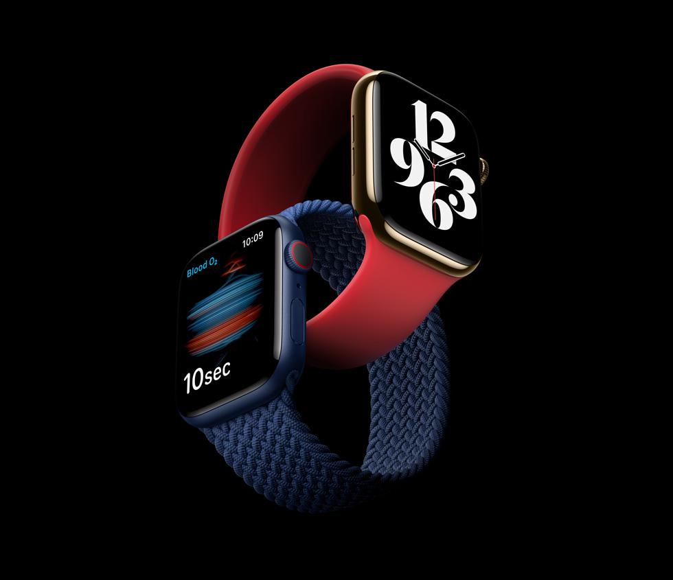 Apple event: qué novedades presentará hoy 15 de septiembre: EN VIVO