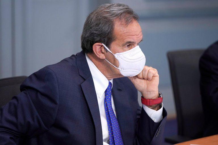 Chile se incorporó al Grupo Internacional de Contacto para abordar la crisis política de Venezuela