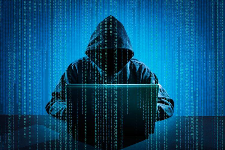 Ciberseguridad: En 5 años aumentan los ciberdelitos en Ucrania