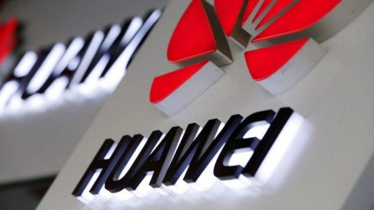 Suecia da duro golpe a tecnología china: Prohíbe a Huawei y ZTE de las próximas redes 5G