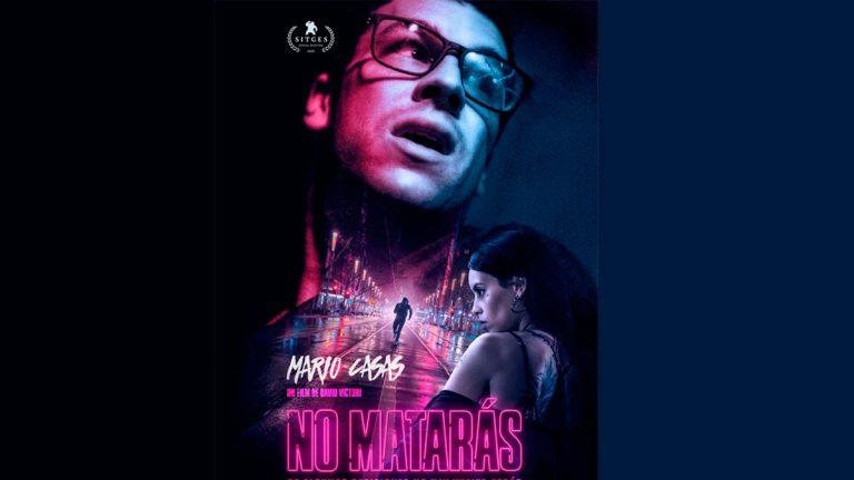 Cine online trae de vuelta los jueves de estreno en Cinemark