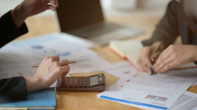 Aplicación web permite obtener en segundos evaluaciones de riesgo y competir ante la portabilidad financiera