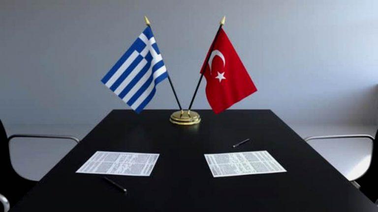 Plataforma Continental: Rusia podría mediar en la disputa entre Grecia y Turquía