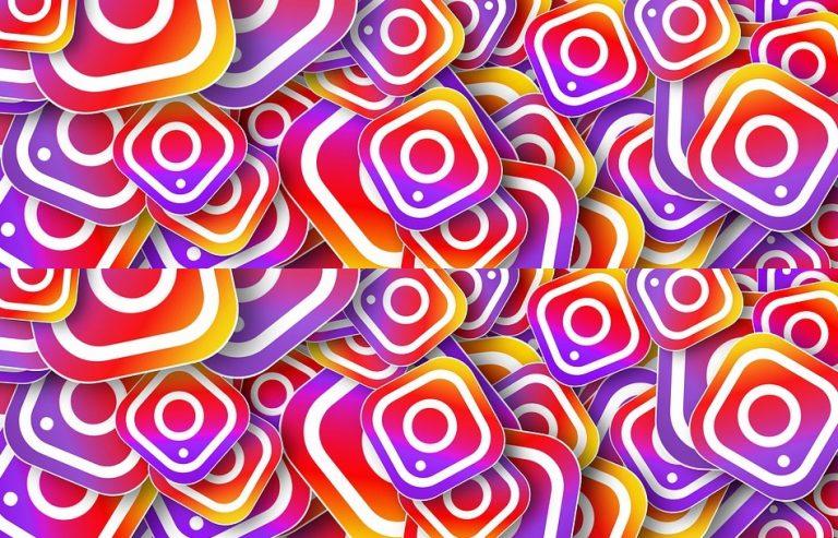 Instagram empieza a etiquetar cuentas y publicaciones de medios estatales