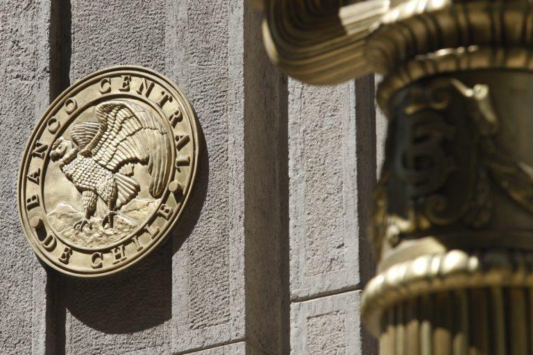 Al fin cifras azules: Banco Central reportó crecimiento del 0,3% de la economía en el primer trimestre de este año