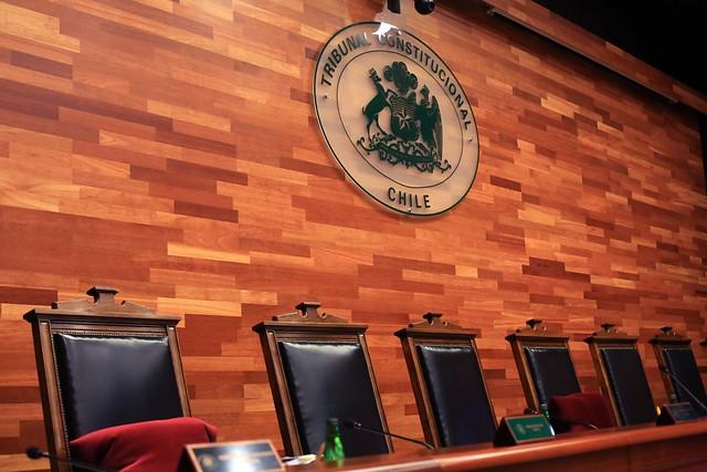 Bancadas opositoras piden que la Cámara defienda institucionalmente el segundo 10% ante el TC