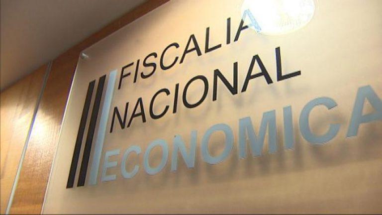 Fiscalía Nacional Económica revisará todas las empresas controladas por el estado chino tras la compra de CGE por State Grid