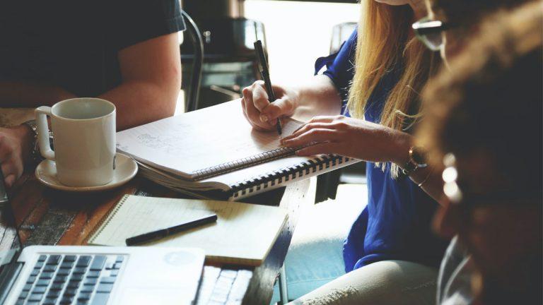 Firma Virtual se impone como solución de distanciamiento para matrículas en la Educación Superior