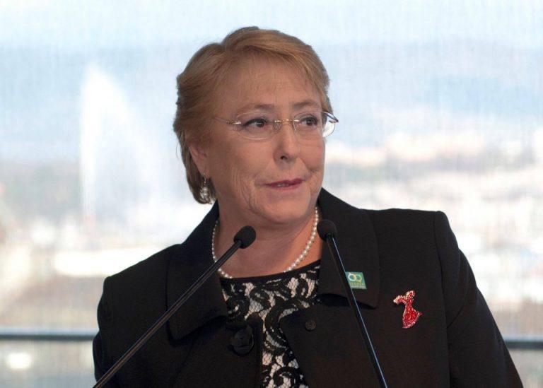 """Carlos Peña descifra la señales de la centroizquierda y ve como el recuerdo del Bacheletismo podría dar paso a la """"tapada"""""""