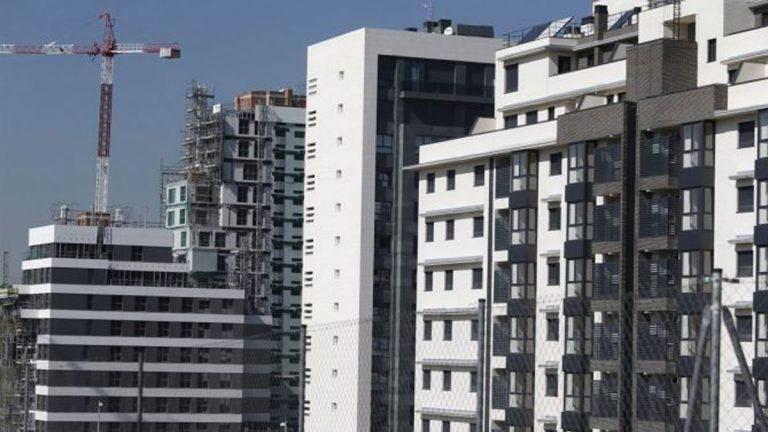 Plazos establecidos por la ley explican el fracaso de portabilidad financiera en el sector inmobiliario