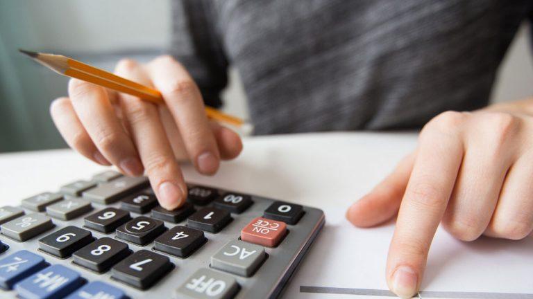 ¿Por qué fracasó la Portabilidad Financiera?