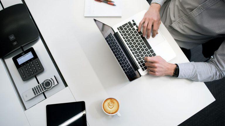 El 88% de los clientes esperan que las empresas aceleren las iniciativas digitales en medio de la crisis