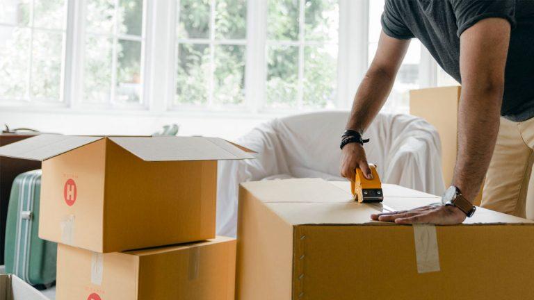 Ventas de viviendas nuevas aumentan y experto hace proyección de cómo será el 2021