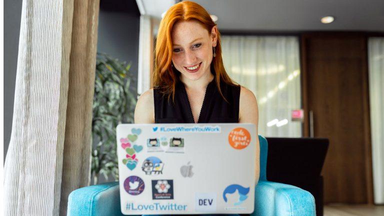 Feria laboral online ofrecerá 2 mil puestos de empleos
