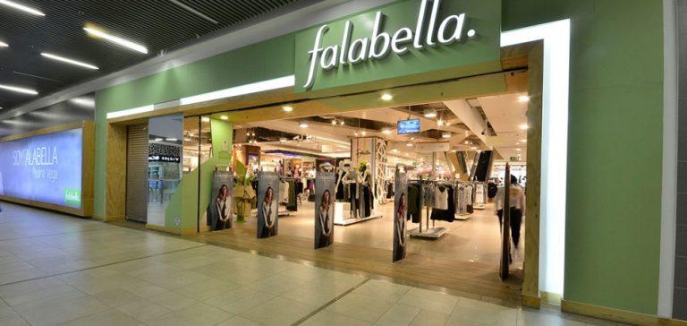 Sernac demanda colectivamente a Falabella y Paris por problemas en sus ventas por Internet