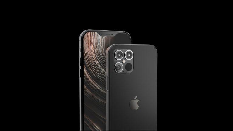 ¿Cuántos días tendría que trabajar un chileno para comprar el nuevo iPhone 12 Pro?