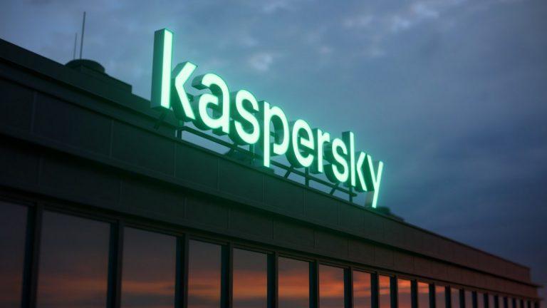 Kaspersky anuncia el cumplimiento de los principales hitos de su Iniciativa de Transparencia Global