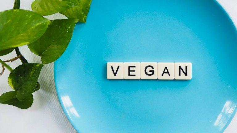 Recetas saludables y veganas con chocolate