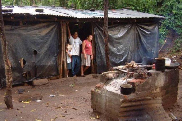 Ya nada será como antes: ONU advierte que la pandemia dejará en la miseria total a 32 millones de personas
