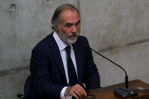 Justicia condena a Jaime Orpis por fraude al fisco y cohecho en el caso Corpesca