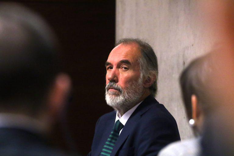 SII evalúa acciones contra Orpis convencido que existen delitos tributarios