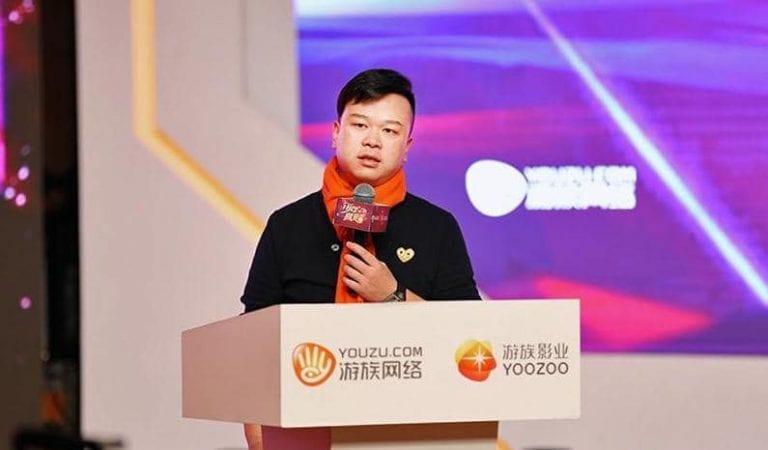 Muere por posible envenenamiento magnate chino creador de videojuegos de Game of Thrones