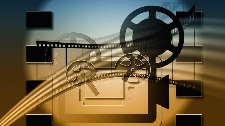 Cineteca Nacional inaugura muestra de cine iberoamericano gratuita