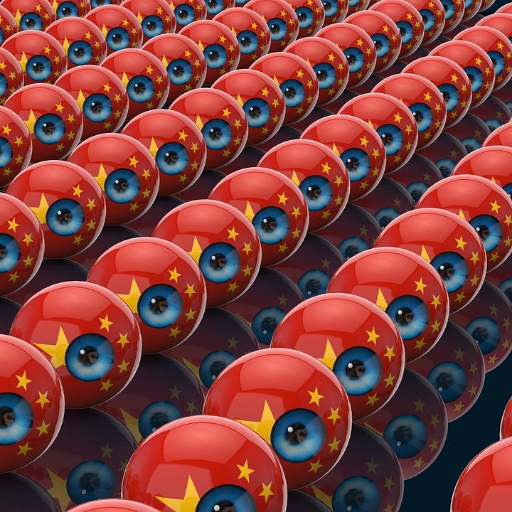 China adopta ley de protección de datos personales en internet pero no aplicará para el Gobierno chino
